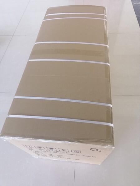 15#5920 Casarevi Mobility Scooter elettrico grigio in vendita - foto 8