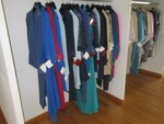 Image 2 - Stock of women's clothes - Lot 3 (Auction 5925)