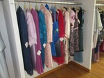 Image 3 - Stock of women's clothes - Lot 3 (Auction 5925)