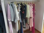 Image 4 - Stock of women's clothes - Lot 3 (Auction 5925)