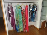 Image 5 - Stock of women's clothes - Lot 3 (Auction 5925)