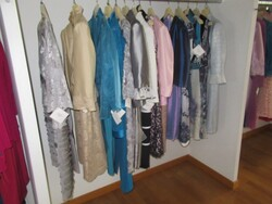 Stock of women s clothes - Lot 3 (Auction 5925)