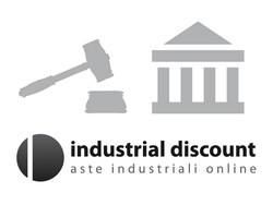 Ramo d'azienda di attività di modelleria e prototipazione di articoli in pelle - Lotto 0 (Asta 5928)