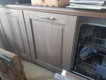 Immagine 22 - Cucina componibile Del Tongo - Lotto 8 (Asta 5931)