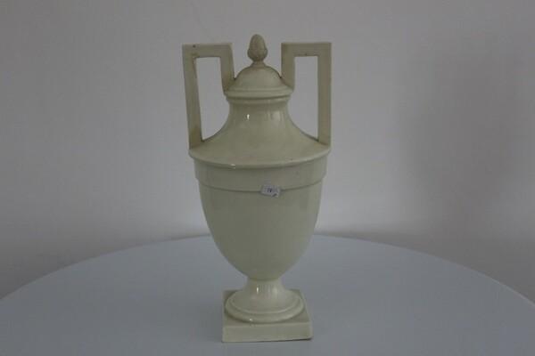 185#5936 Vasi in vendita - foto 1