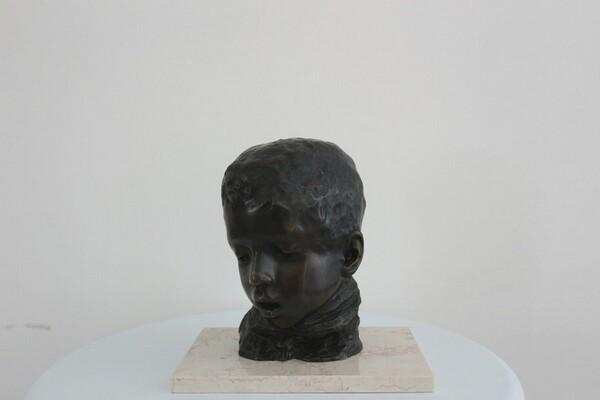 225#5936 Statuina Malatiello in vendita - foto 1