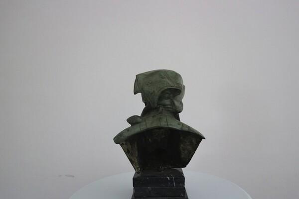 231#5936 Statuina Abbraccio Materno in vendita - foto 4