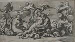 Dipinto Acquaforte - Lotto 65 (Asta 5936)