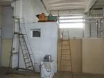 Immagine 33 - Cessione di azienda costituita da beni e autorizzazione smaltimento e recupero rifiuti - Lotto 1 (Asta 5937)