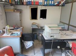 Office equipment - Lot 7 (Auction 5938)