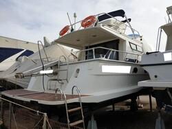 Imbarcazione da diporto Cantieri Della Pasqua e Carnevali - Asta 5939