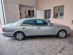 Immagine 2 - Automobile Mercedes benz E250D - Lotto 1 (Asta 5941)