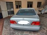Immagine 3 - Automobile Mercedes benz E250D - Lotto 1 (Asta 5941)
