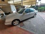 Immagine 5 - Automobile Mercedes benz E250D - Lotto 1 (Asta 5941)
