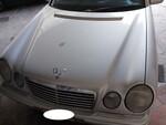Immagine 6 - Automobile Mercedes benz E250D - Lotto 1 (Asta 5941)