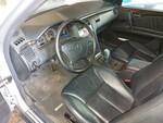 Immagine 8 - Automobile Mercedes benz E250D - Lotto 1 (Asta 5941)