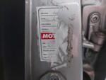 Immagine 10 - Automobile Mercedes benz E250D - Lotto 1 (Asta 5941)