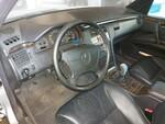 Immagine 11 - Automobile Mercedes benz E250D - Lotto 1 (Asta 5941)