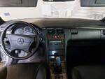 Immagine 14 - Automobile Mercedes benz E250D - Lotto 1 (Asta 5941)