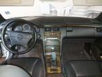 Immagine 16 - Automobile Mercedes benz E250D - Lotto 1 (Asta 5941)