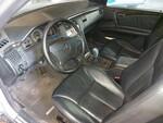 Immagine 17 - Automobile Mercedes benz E250D - Lotto 1 (Asta 5941)