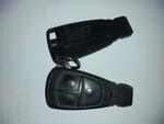 Immagine 18 - Automobile Mercedes benz E250D - Lotto 1 (Asta 5941)