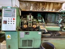 Taglierine Adige e macchinari lavorazione e saldatura metalli