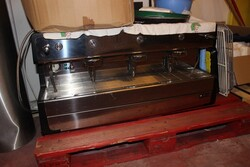 Furniture and restaurant equipment - Lot 1 (Auction 5947)