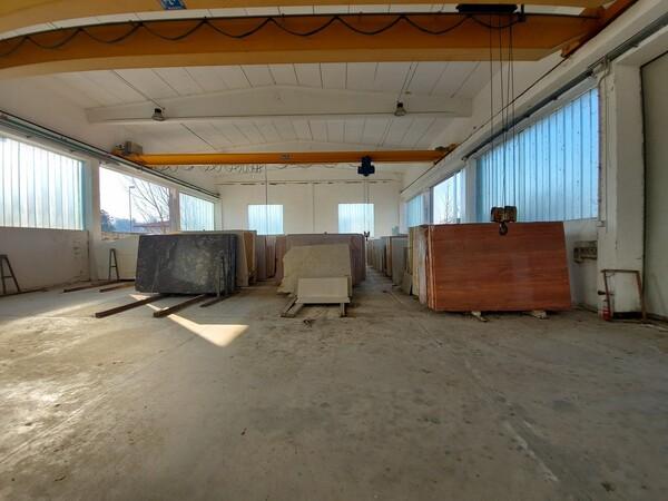 6#5949 Lastre grezze in vendita - foto 1