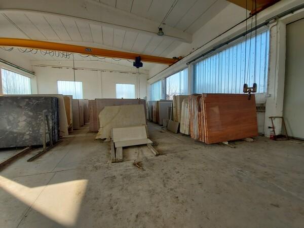 6#5949 Lastre grezze in vendita - foto 2