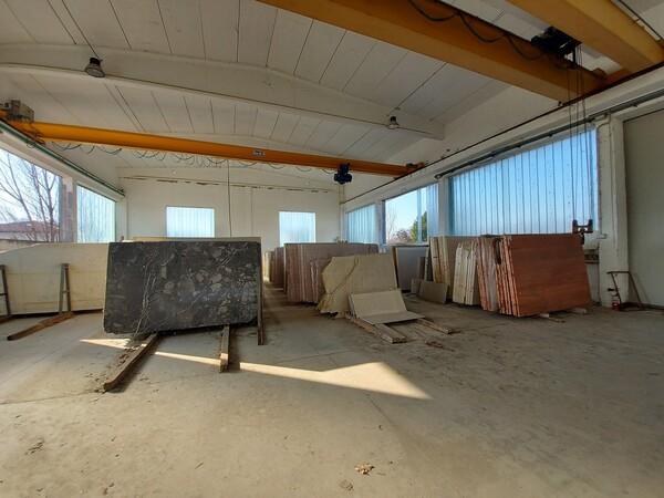 6#5949 Lastre grezze in vendita - foto 3