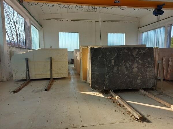 6#5949 Lastre grezze in vendita - foto 4