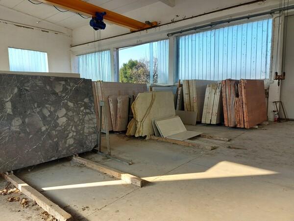 6#5949 Lastre grezze in vendita - foto 5