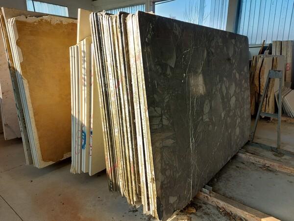 6#5949 Lastre grezze in vendita - foto 6