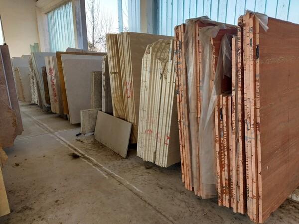 6#5949 Lastre grezze in vendita - foto 9
