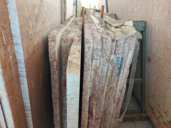 6#5949 Lastre grezze in vendita - foto 10