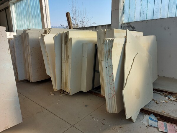6#5949 Lastre grezze in vendita - foto 16