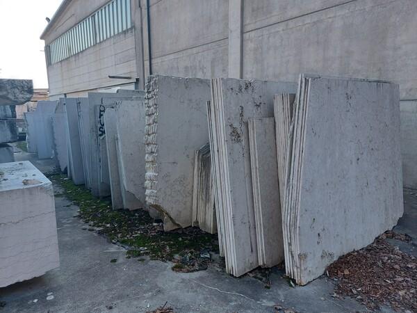 6#5949 Lastre grezze in vendita - foto 22