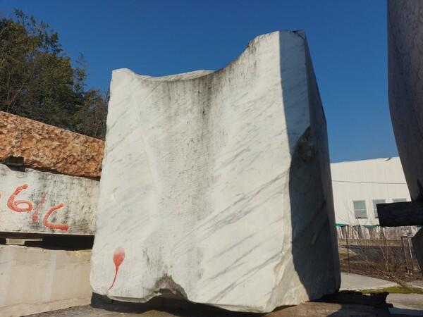7#5949 Magazzino blocchi di pietra in vendita - foto 7