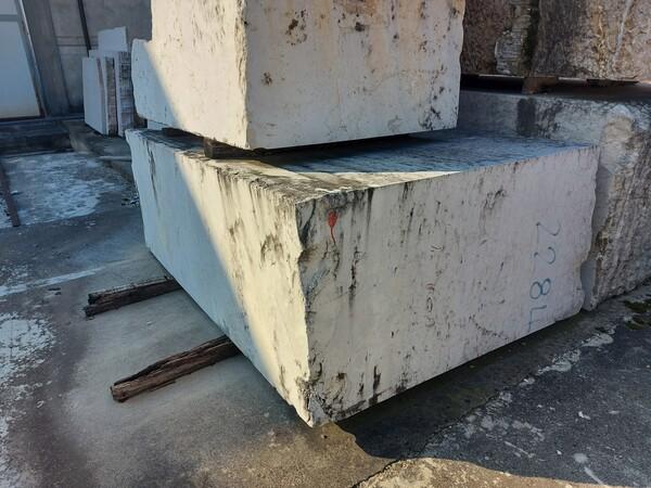 7#5949 Magazzino blocchi di pietra in vendita - foto 9