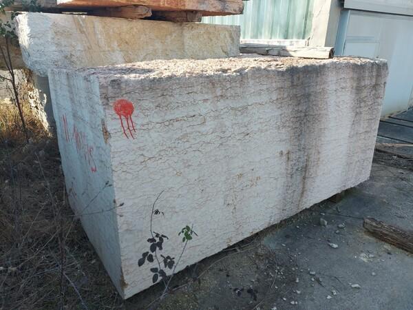 7#5949 Magazzino blocchi di pietra in vendita - foto 11