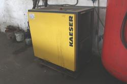Dryers - Lot 74 (Auction 595)
