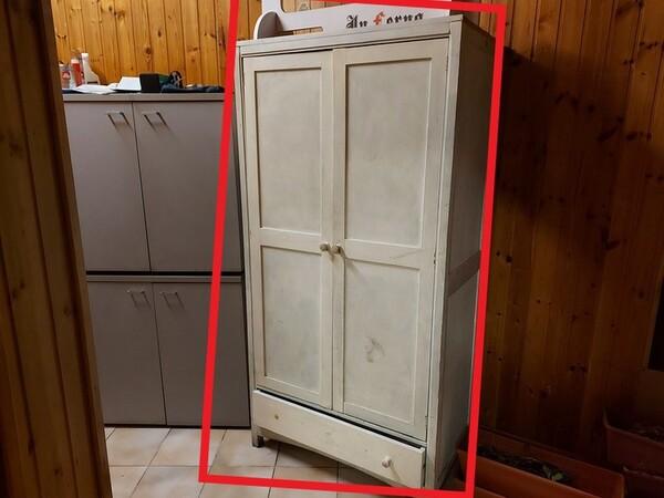1#5952 Arredi ed attrezzatura da Bar in vendita - foto 37