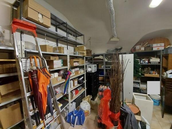 1#5952 Arredi ed attrezzatura da Bar in vendita - foto 44