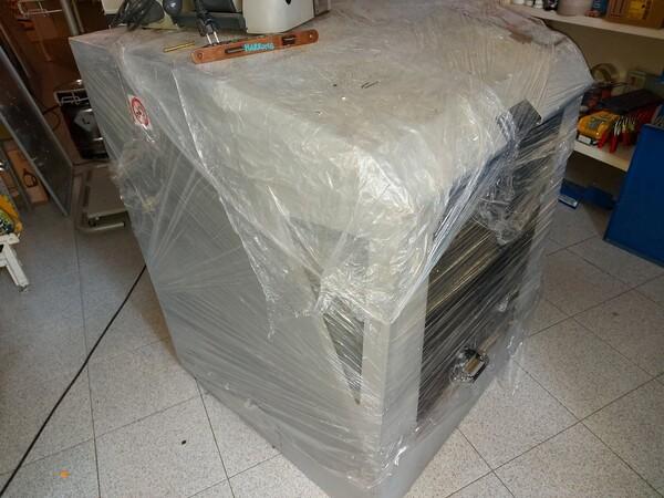 2#5956 Vernici e attrezzature tintometrice in vendita - foto 20