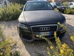 Autovettura Audi A4 - Lotto 3 (Asta 5959)