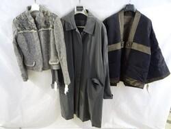 Stole e giacconi donna - Lotto 460 (Asta 5962)