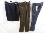 Gonne e pantaloni - Lotto 480 (Asta 5962)
