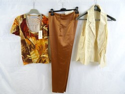 Capi di abbigliamento e accessori - Lotto 520 (Asta 5962)