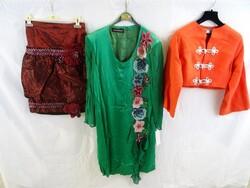 Vestiti vintage donna - Lotto 650 (Asta 5962)